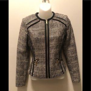 BRand new H&M jacket